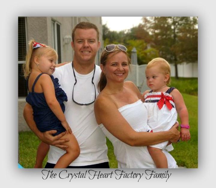crystalheartfactoryfamily072012