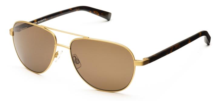 Exley-sun-polished-gold-angle