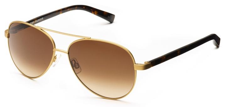 Flannery-sun-polished-gold-angle