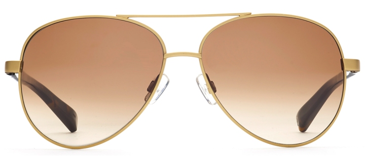 Flannery-sun-polished-gold-front