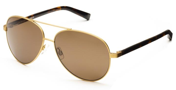 Raskin-sun-polished-gold-angle
