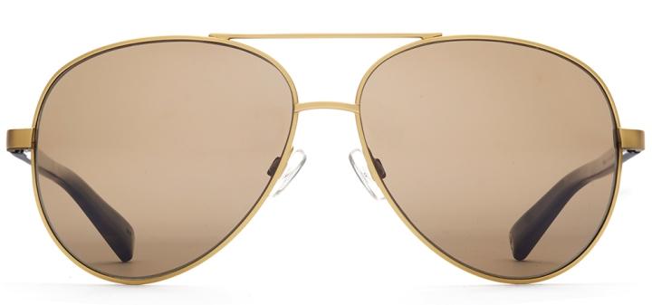 Raskin-sun-polished-gold-front