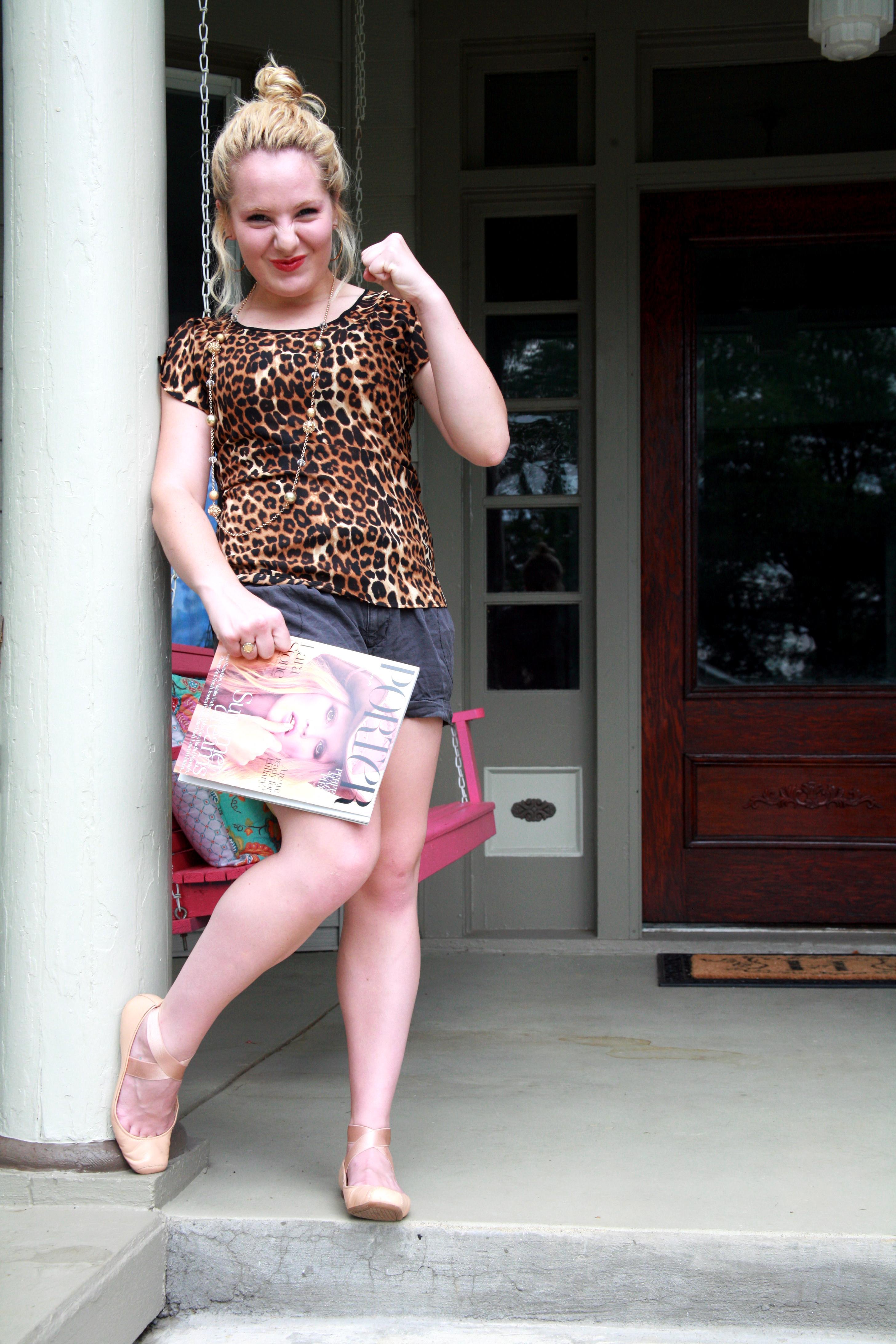 Jessica Simpson Ballet Flat Shoes Womens Site Macys Com