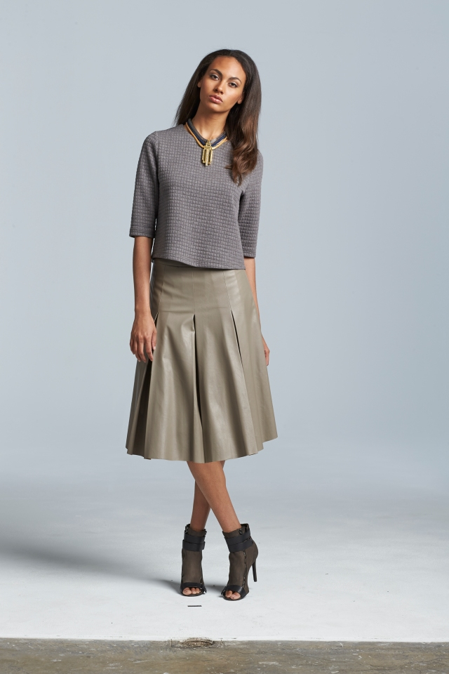Most Wanted Longer Skirt_001 (2)_HR