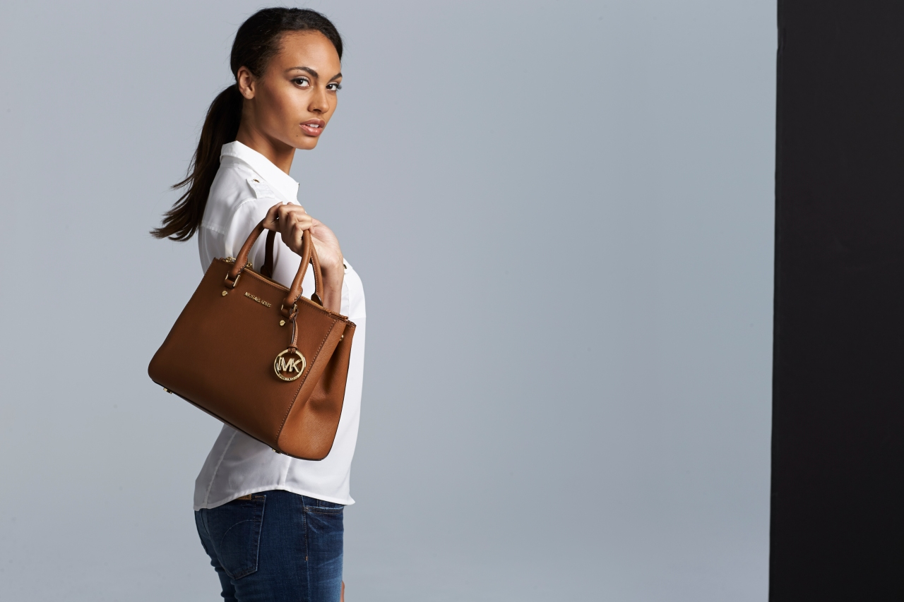 Most Wanted Michael Kors Tote Bag_013_HR