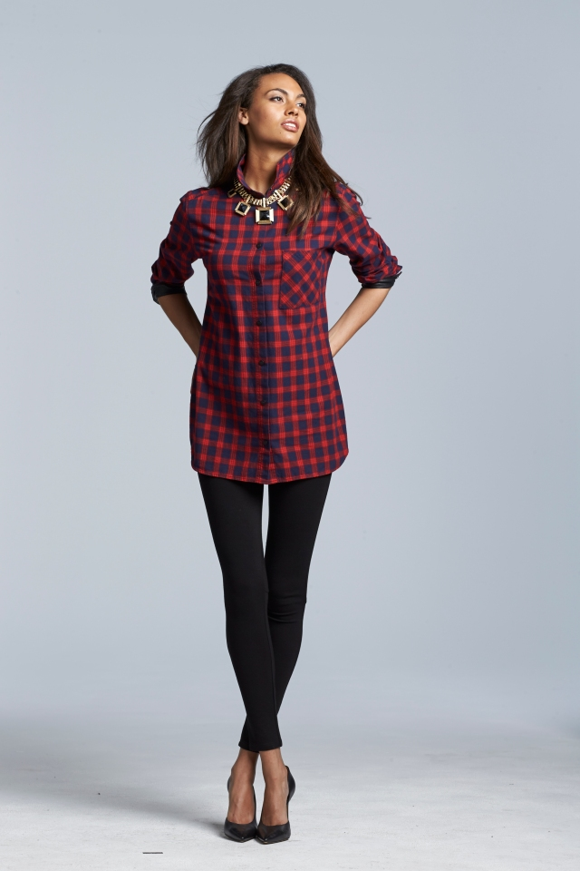 Most Wanted Plaid Tunic_012_HR