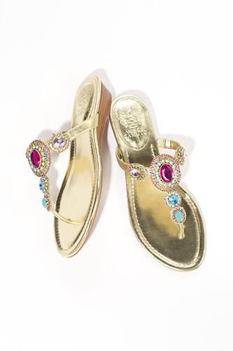 vince+camuto+sandal+main