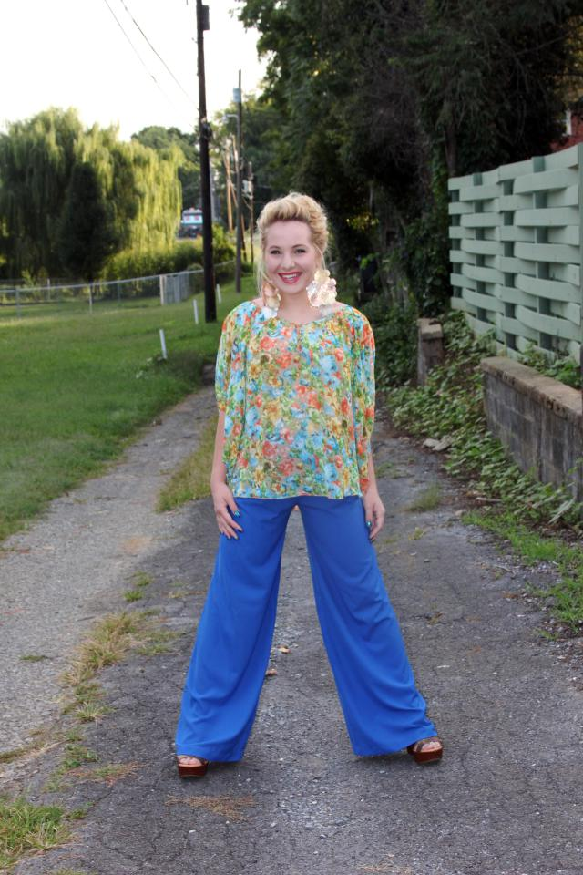 Get the details on this retro ensemble here.
